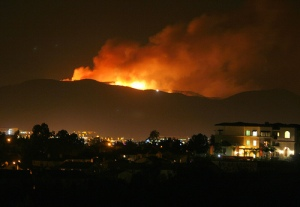california-fire.jpg?w=300&h=207