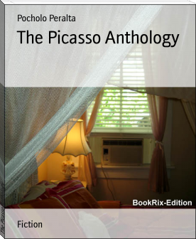The Picasso Anthology - BookRix
