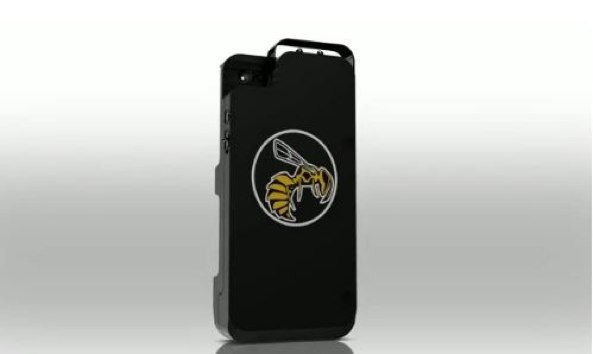check out 52bd0 ca47b iPhone Cases for Self-Defense | Plato on-line