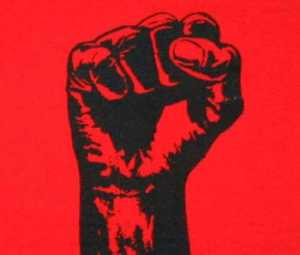 listverse-black-power-fist