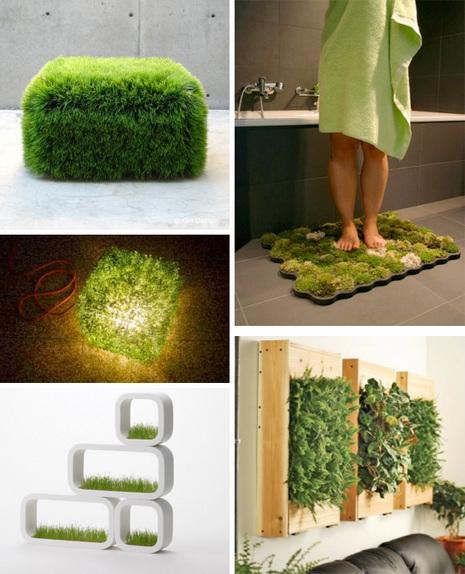 Download green designs furniture plans free for Free greene and greene furniture plans