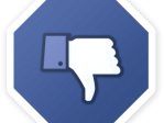 Dashburst-dislike-button-stop-sign-300x225