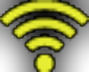 Network-Broadcast