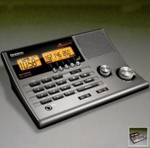 uberreview-police-scanner-weather-atomic-clock-radio