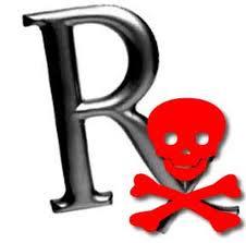 utahaddictioncenters-Rx-toxic