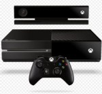 forbes-xbox-one-new