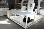 studioNL-bed-desk
