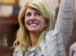 3013501-poster-1920-leadership-lessons-from-wendy-davis-dramatic-filibuster