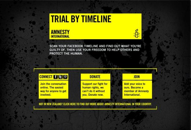 amnesty-trial-psfk