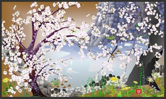 techhive-sakuracastle-100040162-large