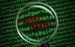 telegraph.co-cyberattack_1805164c