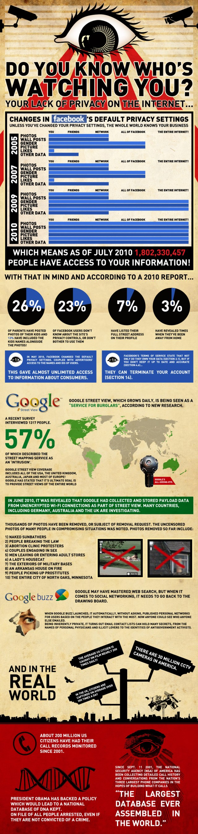 mediabistro-google-privacy-infographic
