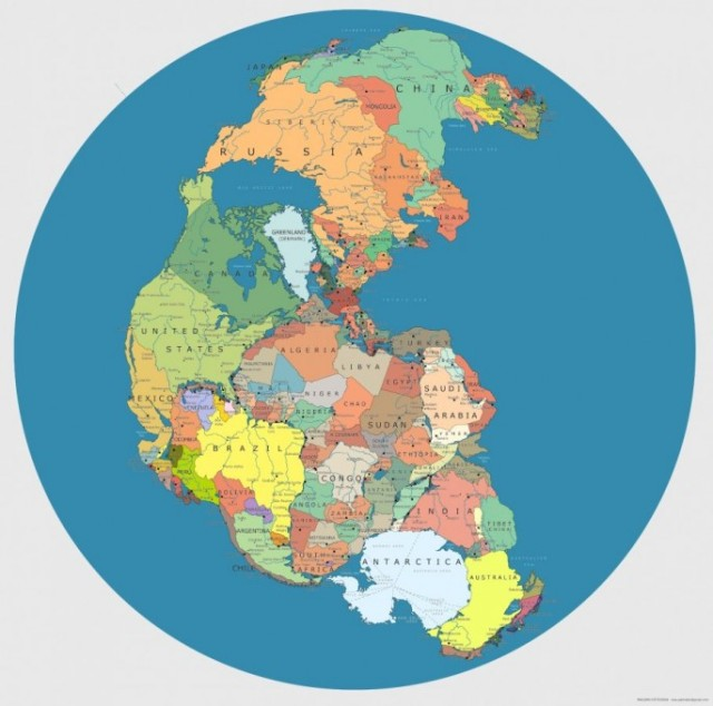 dashburst-modern-day-political-pangaea-685x679