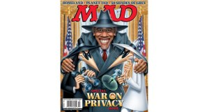 politico-mad_magazine_523_cover_obama_spy_328