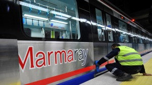 mashable-Marmaray