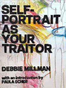 brainpickings-selfportrait_debbiemillman_cover