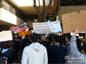 globalvoicesonline-ABC-protest