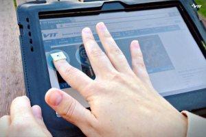 psfk-inTouch-technology-storage-device