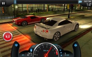 tomshardware-android-racing-game-download,K-P-397321-13