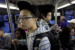 bostonglobe-byun_bus19_met02