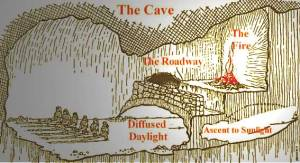 age-of-the-sage_platos_cave_the_republic
