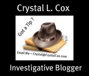 marcchamot2-Crystal-Cox-Blogger-Crystal-L-Cox-