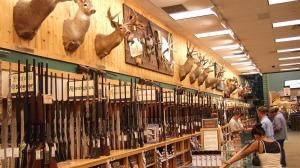 mashable-gun-store