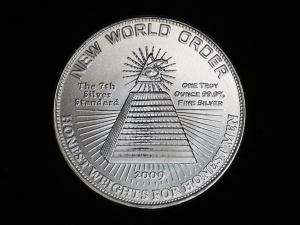 silverstockreport-new-world-order