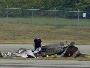 wbir-1390432391000-crash