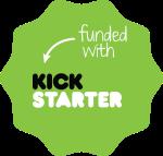 forbeck.com-2228832-2203520_kickstarter_badge_funded