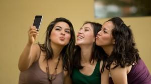 geek.com-selfies-590x330
