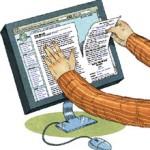 edublogs-plagiarism-2dzdx7c-150x150