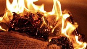jasonverwey-book-burning