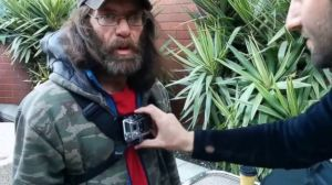 ibtimes-homeless-gopro-project