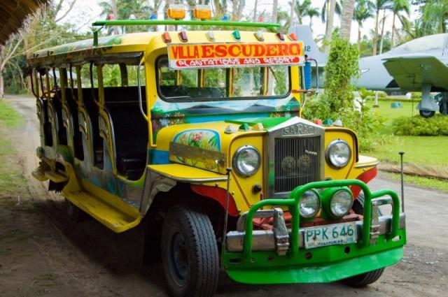 joshua bousel-tourist-jeepney-800x532