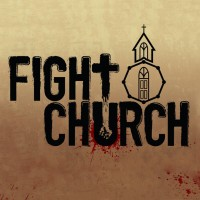 theblaze-fight-church-200x200
