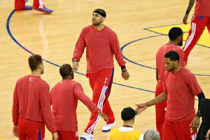USA Today-nba_u_clippers_300x200