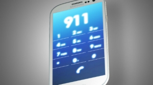 indianasnewscenter-911-text-phone