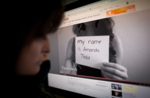 thenextweb-amanda-todd-via-getty-images-730x478