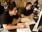 education.asu-ma-ed-tech