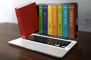 gigaom-electronic-digital-library