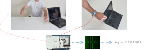 arstechnica-touch-640x225