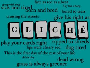 dailyfig.figment-cliche1