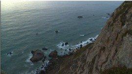 NBC-cliff-270x153
