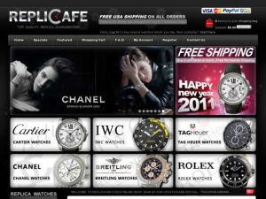 svejo.net-replica-watches-high-quality-replica-watches-sale-online