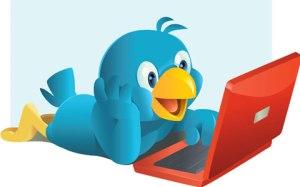 unixmen-twitter-feliz