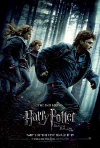 jkrowling-timeline-image-harry-potter-and-the-deathly-hallows-part-1-film-1332770766