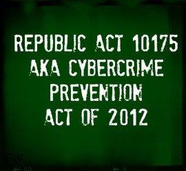 kickerdaily-inset-cybercrime-law-270x249