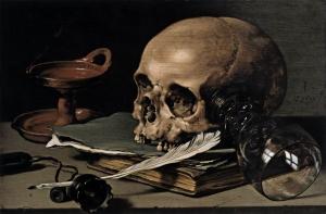 writing.inside.tru-skullandquill.php_