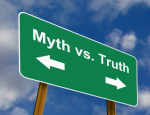 blogs.rrc-Truth-Myth